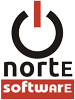 norte-software-logo