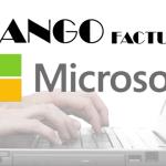 tango microsoft office 365