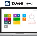 tango-nexo-norte-software