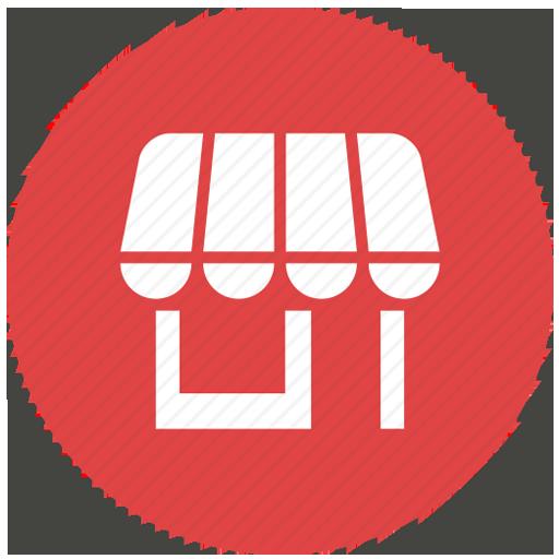 punto-de-venta-icon