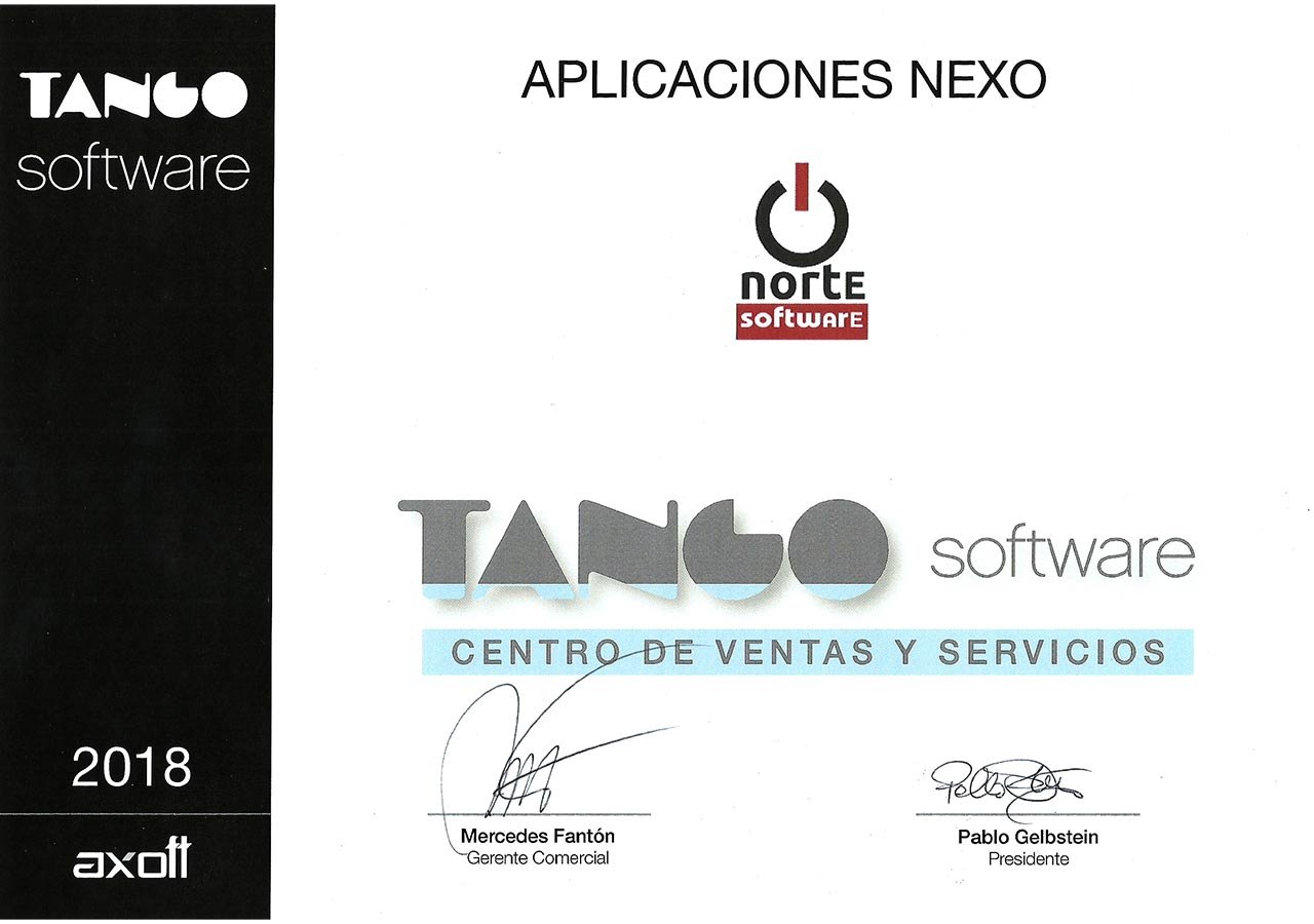 norte-software-distincion-2018-2